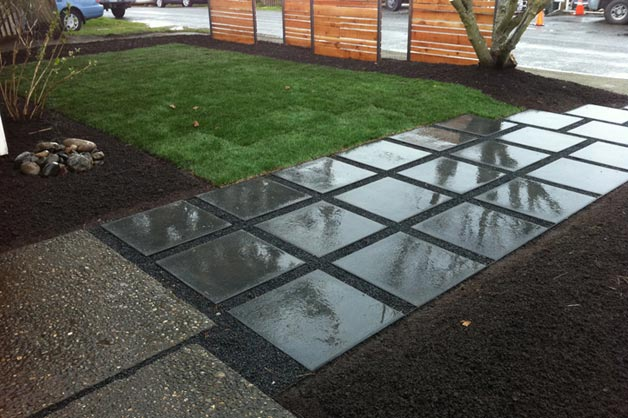 patio-modern-architectural-paver-IMG_2610.jpg
