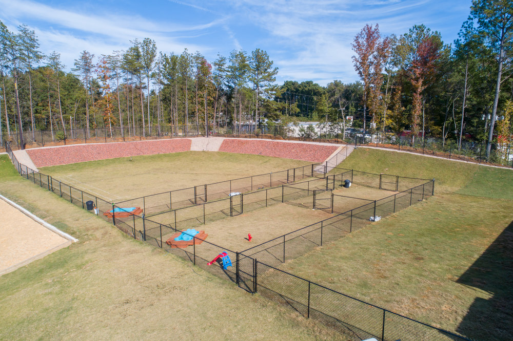 cullman-aerial-real-estate-photography (18 of 35).jpg