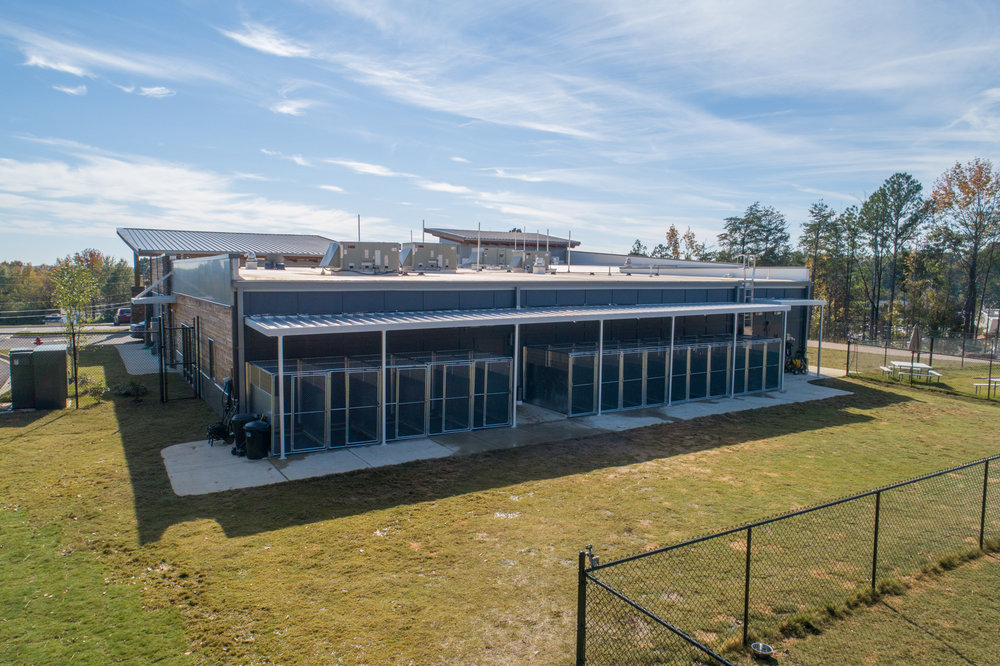 cullman-aerial-real-estate-photography (28 of 35).jpg