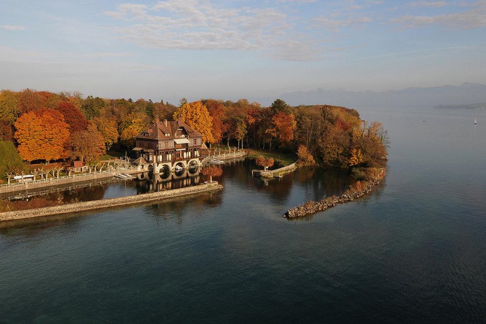 Geneva, Switzerland.jpg
