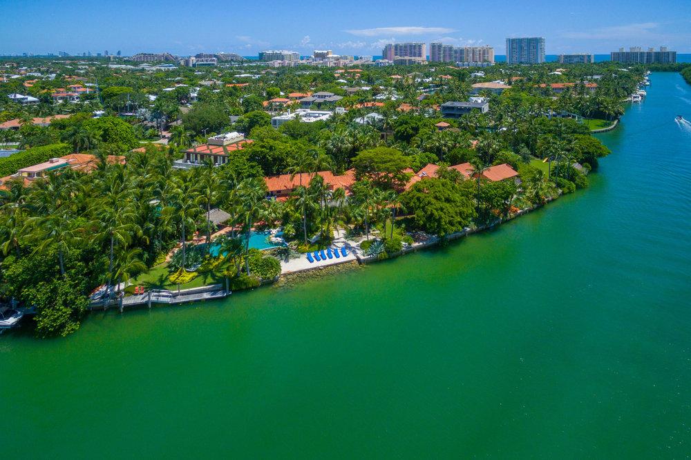 Key Biscayne, Florida 1.jpg