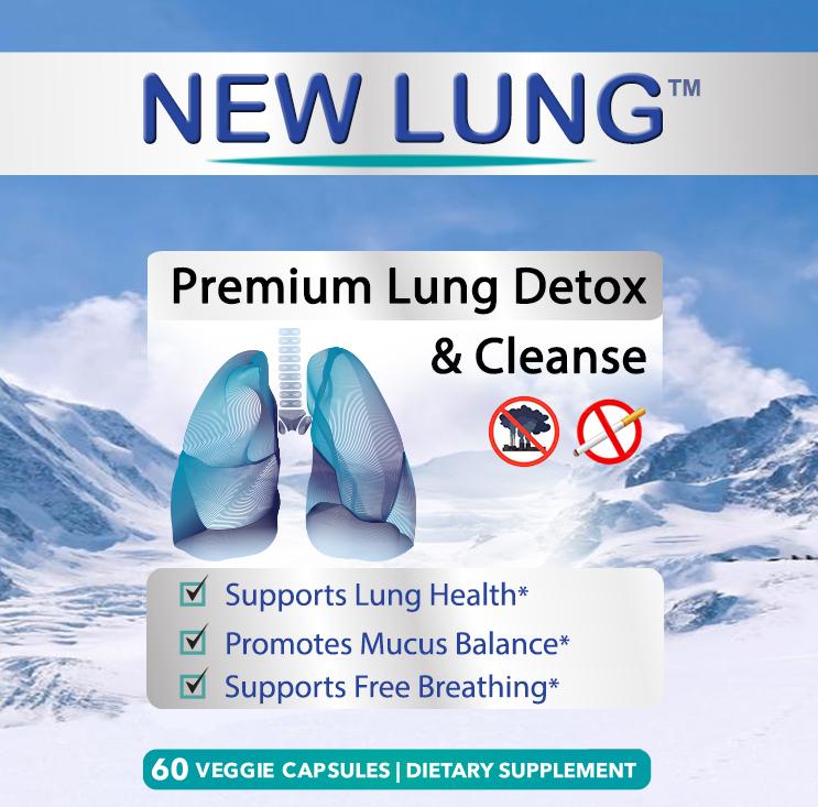 lung-cleanse-pills.jpg