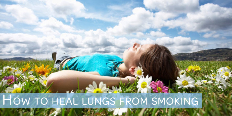 how-to-heal-lungs-from-smoking.png