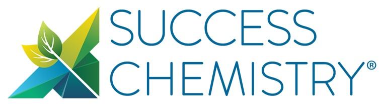 Success Chemistry | Functional Medicine — Success Chemistry