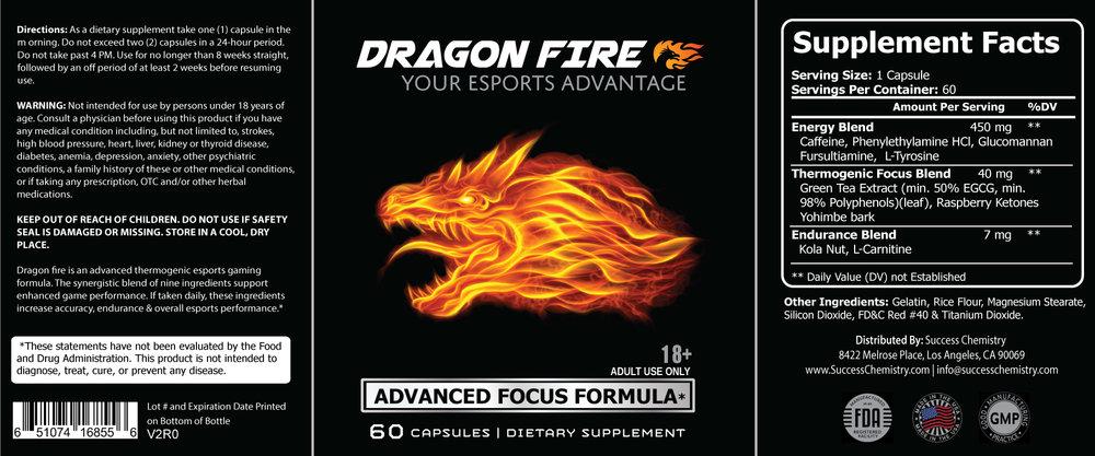 Dragon-Fire-Esports0001.jpg