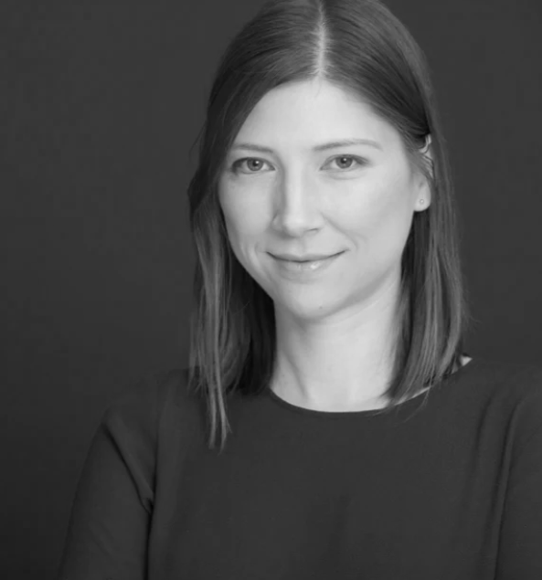 Stephanie K. (Legal) - Intelligence AnalystNYC Department of Finance. Created operational and tactical analysis products to identify intelligence gaps in investigations of tax evasion, cigarette smuggling, deed fraud, mortgage fraud, and money laundering; conducted financial investigations using Palantir.