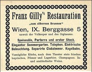 ViennaBallhaus_Geschichte_1.png