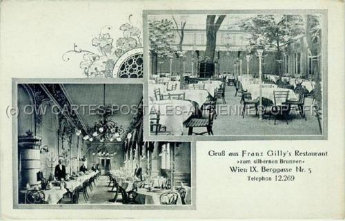 ViennaBallhaus_Geschichte.png
