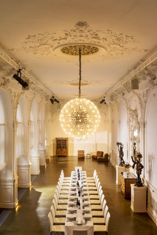 VIENNAballhaus_Wien