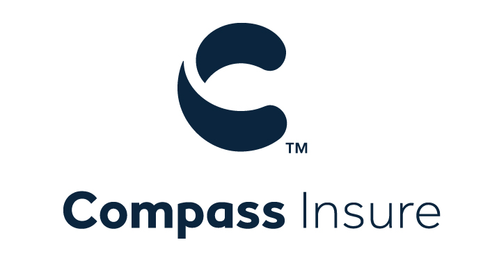 Compass Insurance - Compass Insurance is a unique South African short term insurance company as they only deal with Underwriting Managers. These business partners focus on providing innovative products and a specialised policy administration service to short-term insurance brokers.Website