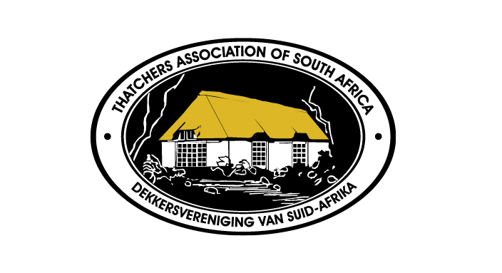 Thatcher's Association of South Africa - Website
