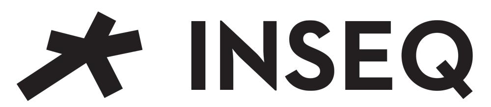 INSEQ_logo.png