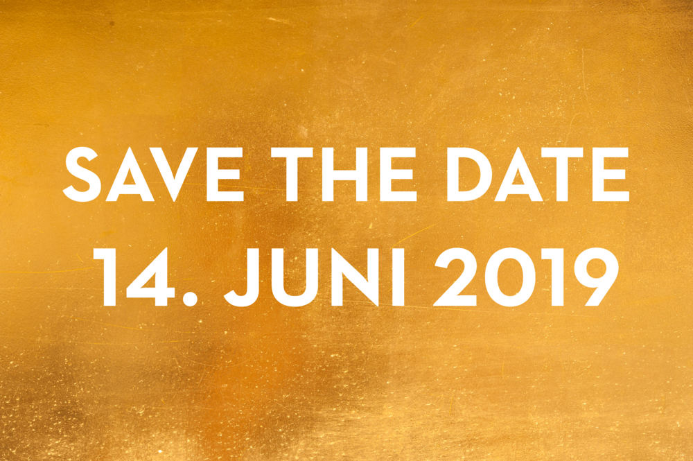 save_the_date.png