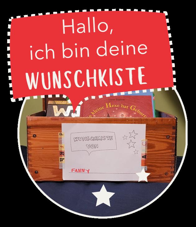 Hallo_Wunschkiste.png