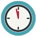 service_icon_12Uhr.png