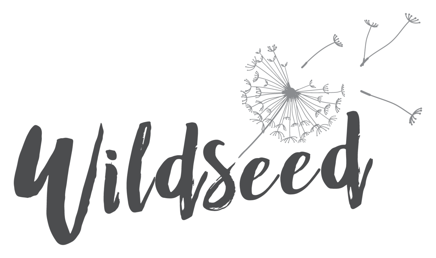 Wildseed | Pet-friendly floral cafe and patisserie