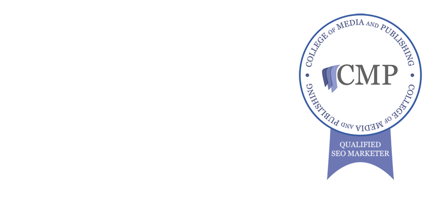 CBL Copywriting and SEO Hemel Hempstead