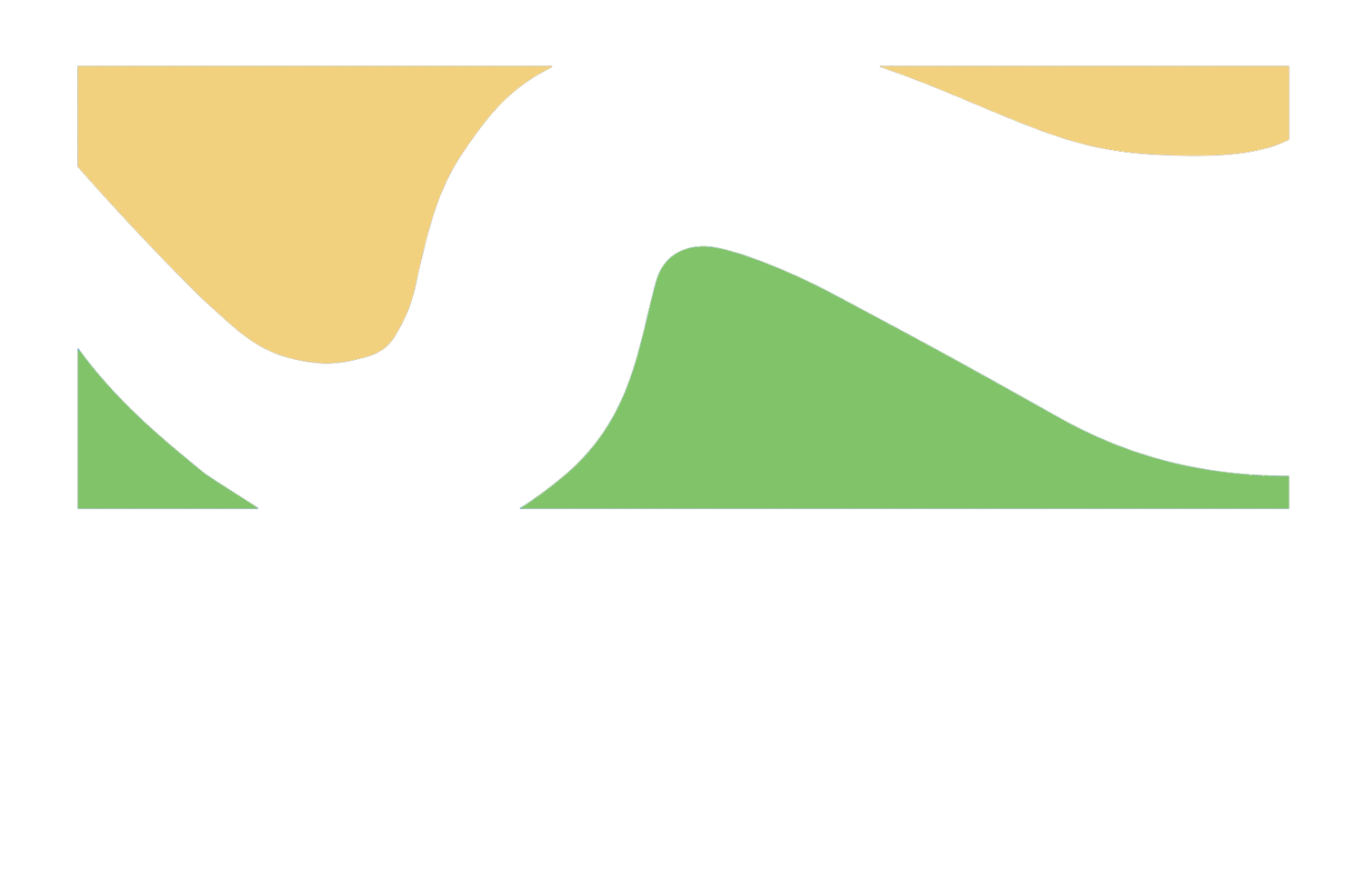 King's River