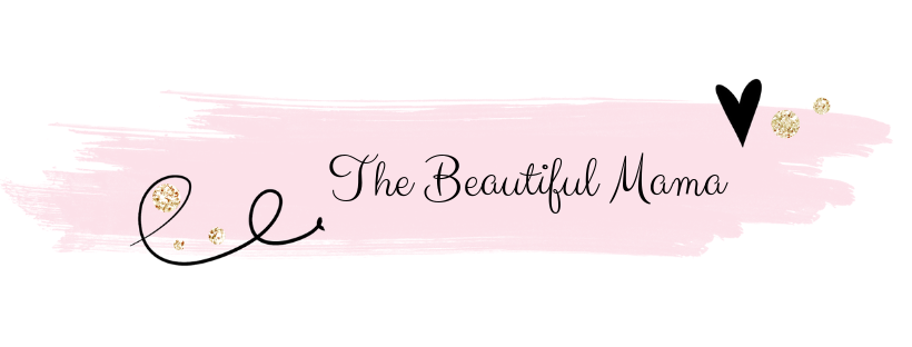 The Beautiful Mama Blog