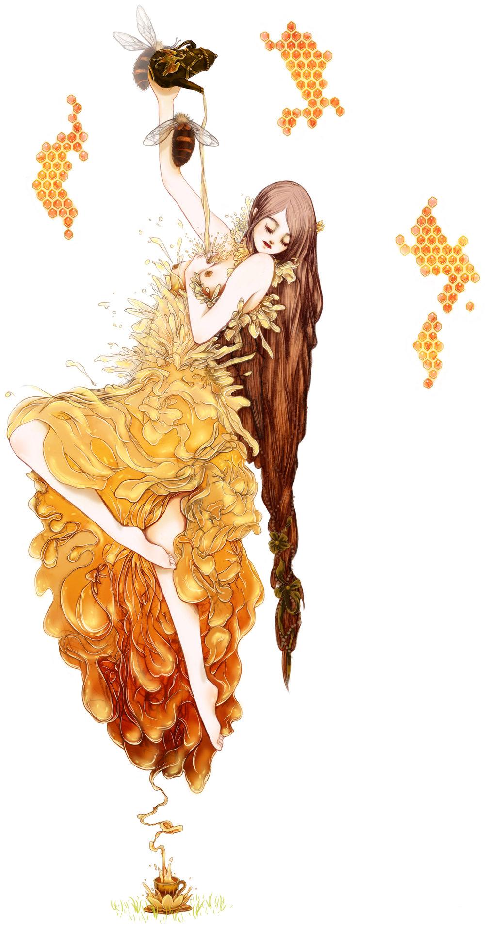 Honey Orchid RBG.jpg