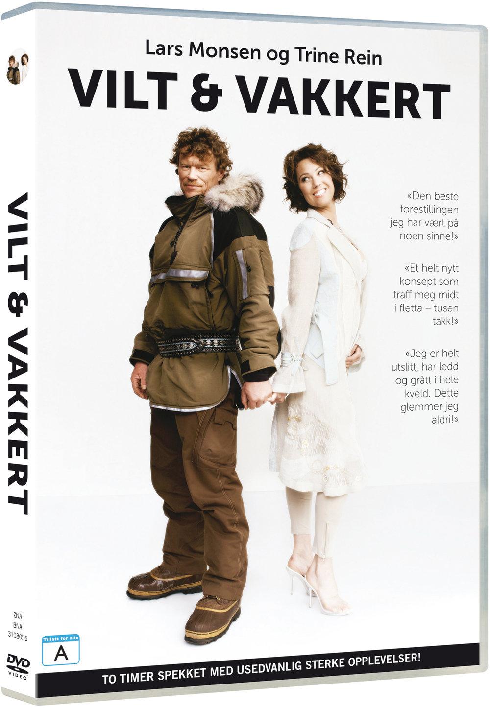 ViltVakkert_DVD_3D_no.jpg