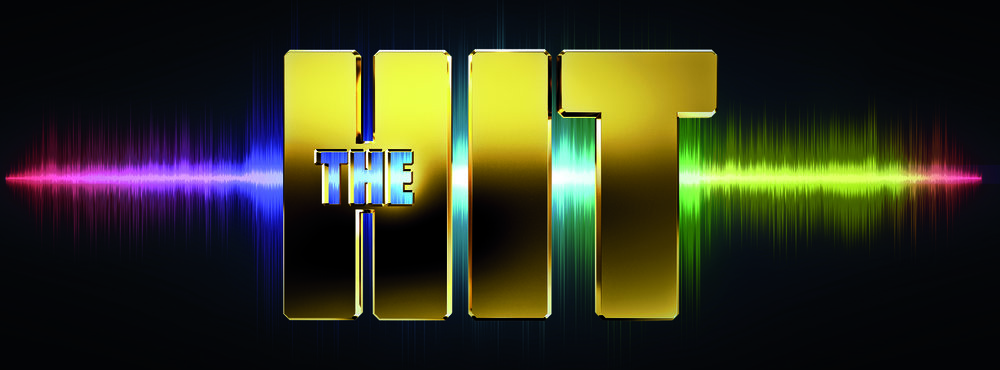THE_HIT logo.jpg