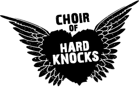 Choir of Hard Knocks