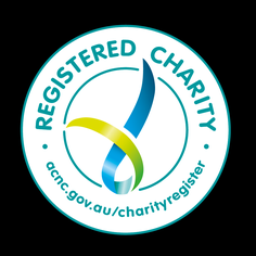 ACNC-Registered-Charity-Logo_RGB_236x236.png