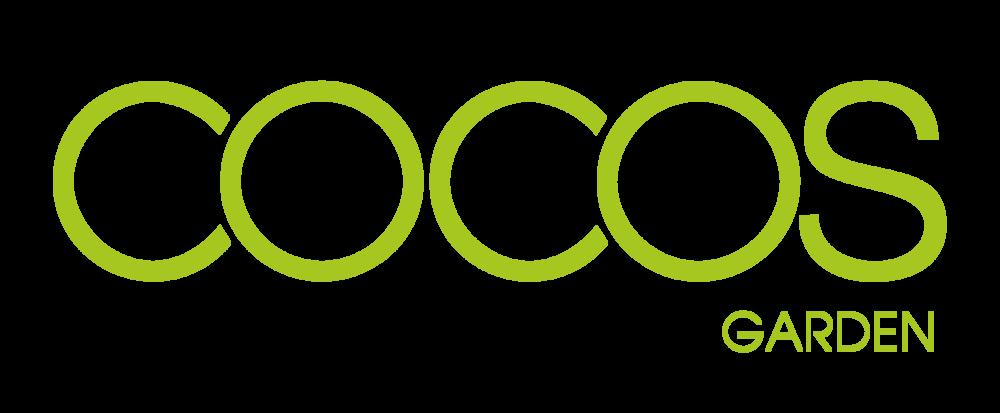 LOGO COCOS verde_Vect 2018-01.png