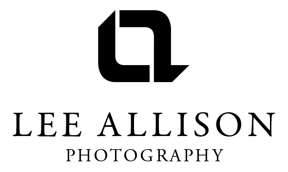 Lee Allison Photography