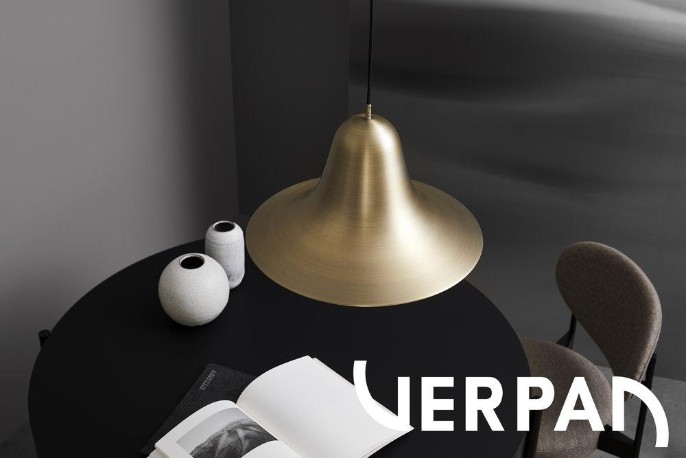 VERPAN_with-logo.jpg