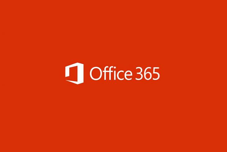 OFFICE 365 PORTAL   Få adgang til Office 365 Portal  her .