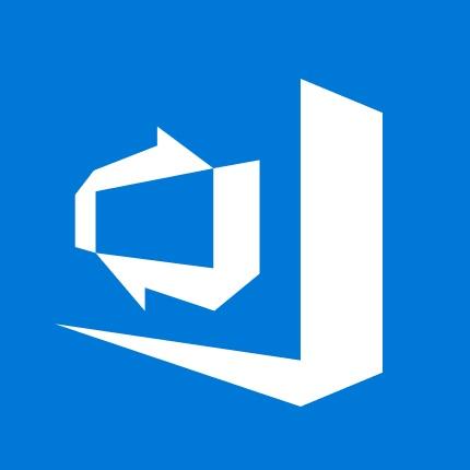 Dynamics 365 VSTS   Få adgang til Dynamics 365 Visual Studio Team Services her.