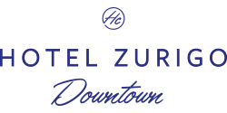 Hotel Zurigo Downtown