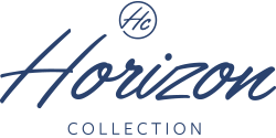hotizon-collection.png