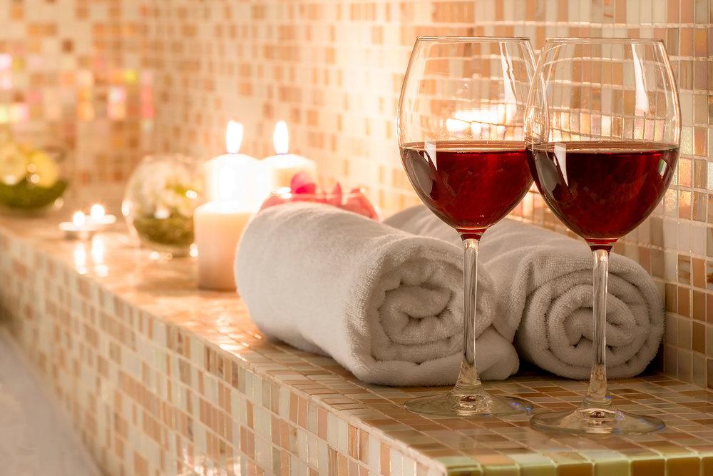 HotelZurigoDowntown-Degustazione-Spa-Package.jpg