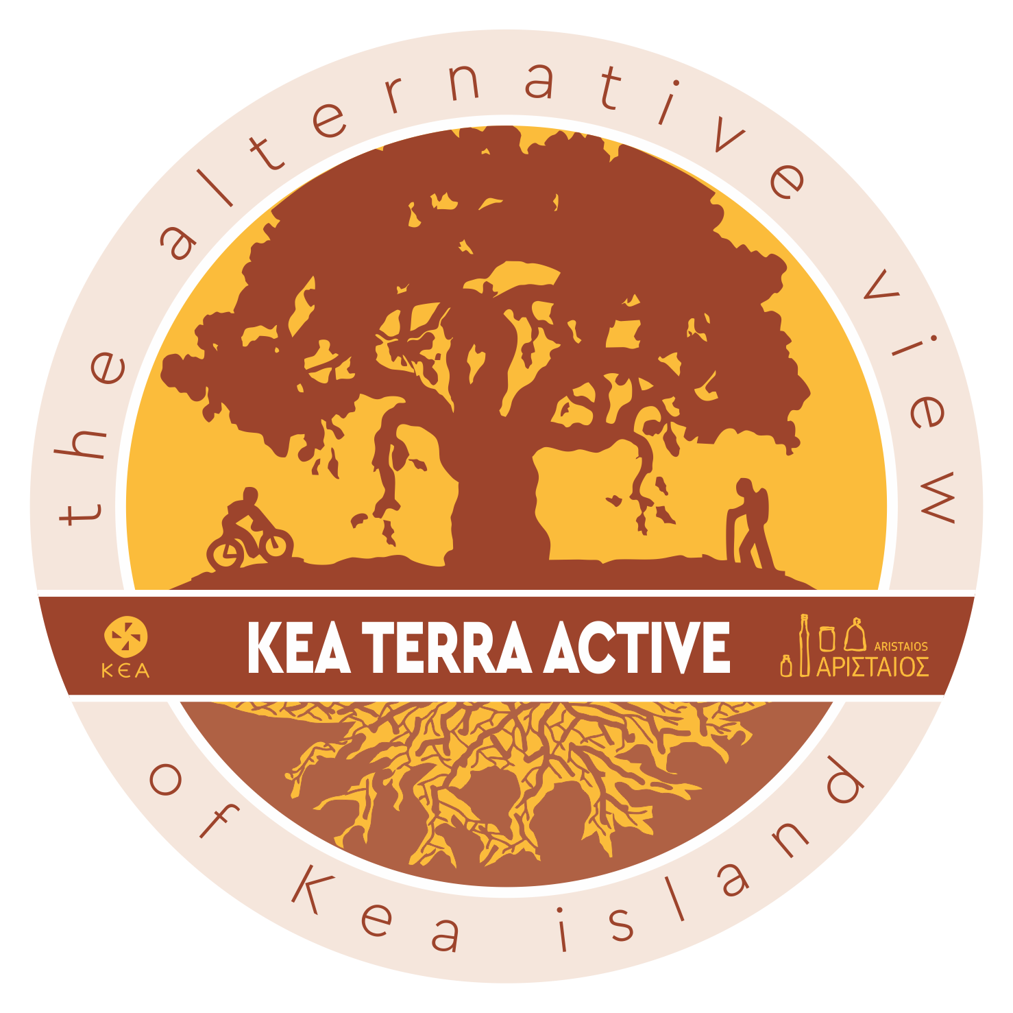 e-bikes tours & rental_Kea Terra Active