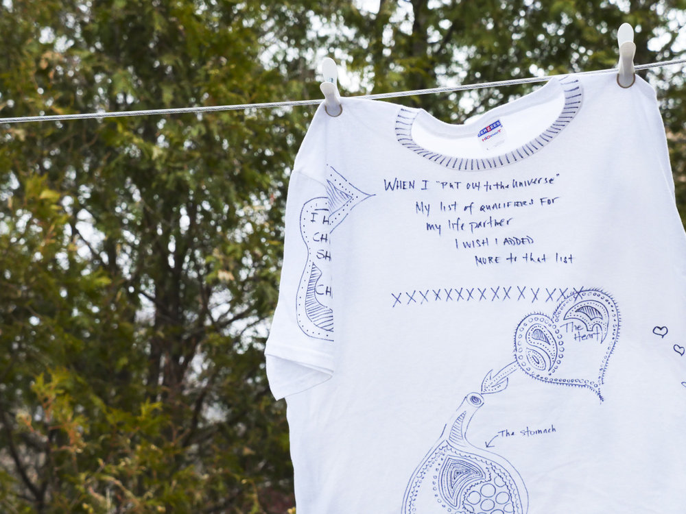 air your dirty laundry - more on your list.jpg