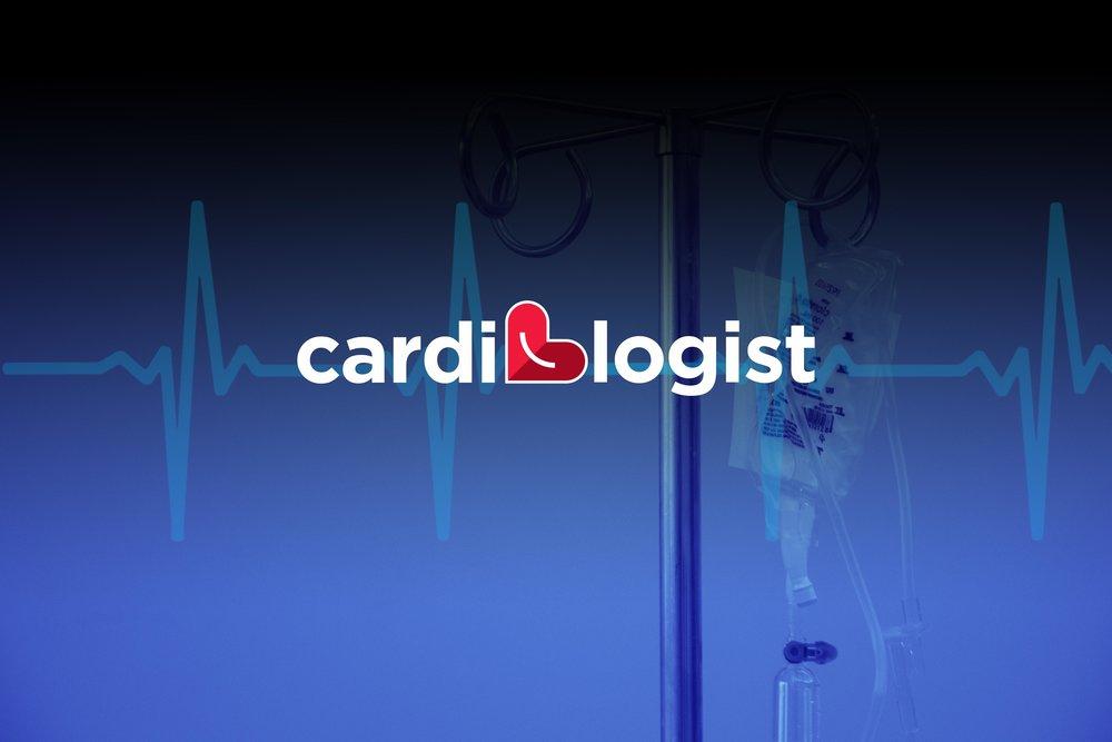 cardiologistblue.jpg