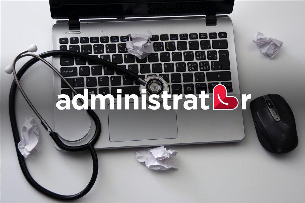administrator new.jpg