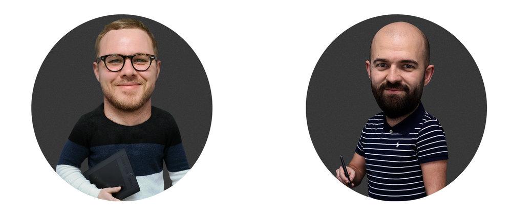 TOM&DEN1.jpg