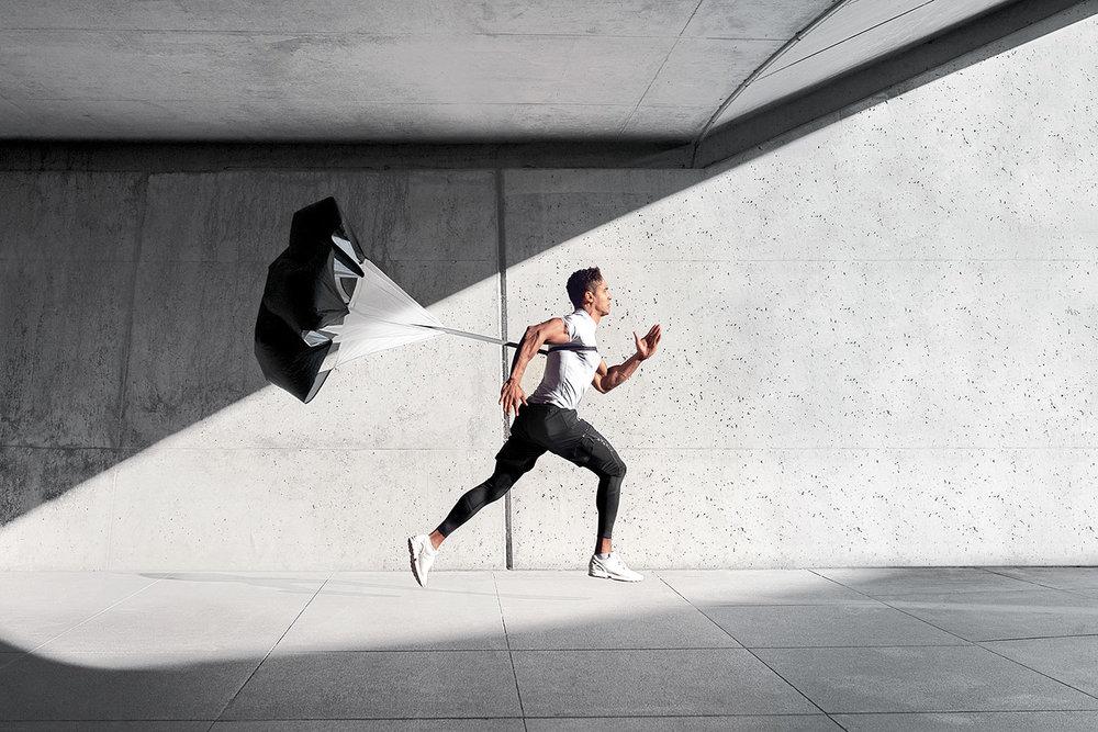 Aesthetics Sport -