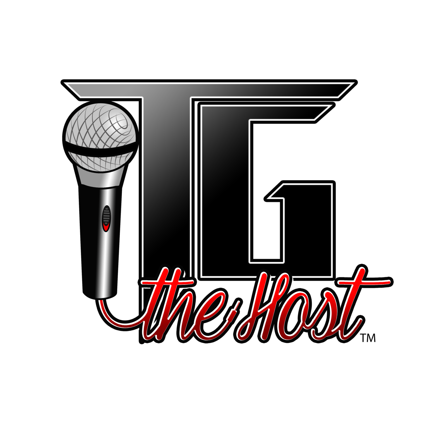 TGtheHost