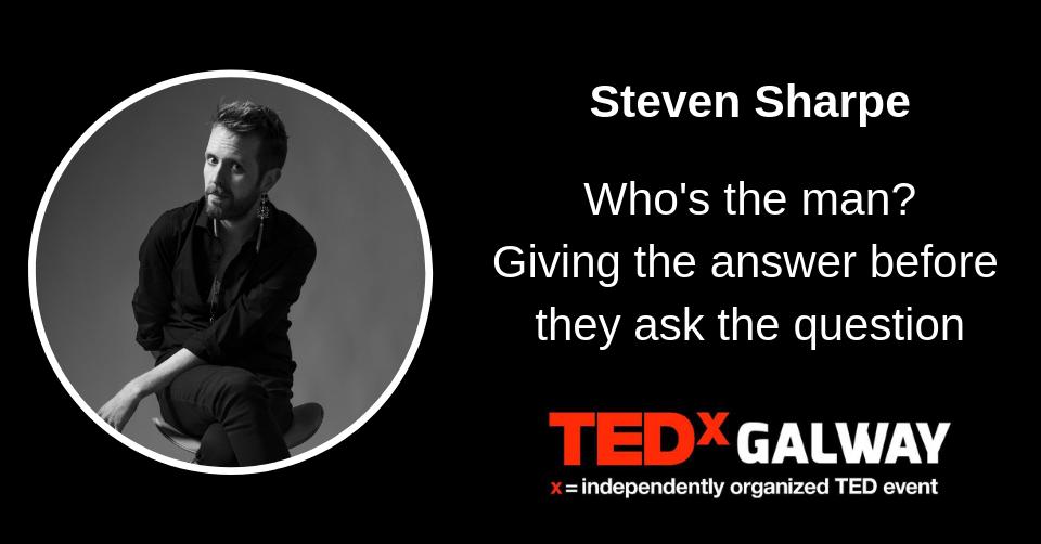 steven-sharpe-speaker.png