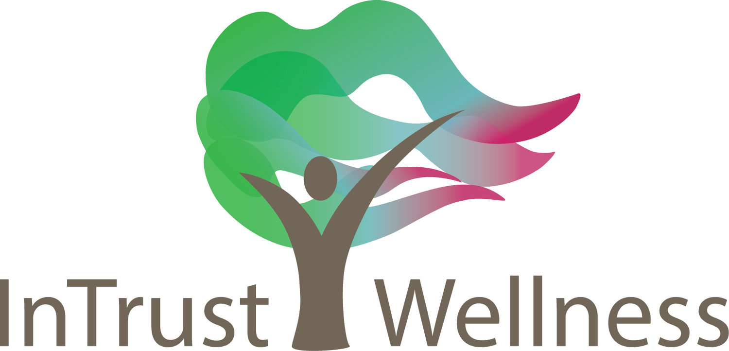 InTrust Wellness