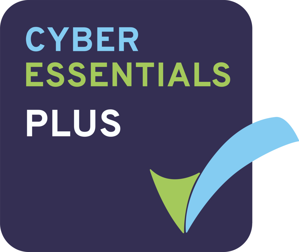 Cyber Essentials Plus - Cyber Essentials PLUS involves both internal and external testing of your network and computers performed on site. This certification provides a more detailed level of assurance that you are compliant with the Cyber Essentials Scheme.Authentic Associates have both Standard and Security Cleared assessors to help guide you through the requirements for you to gain your Cyber Essentials PLUS certification first time.