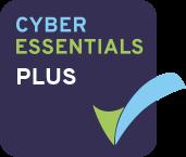 Cyber Essentials (PLUS) Badge Small (72dpi).png