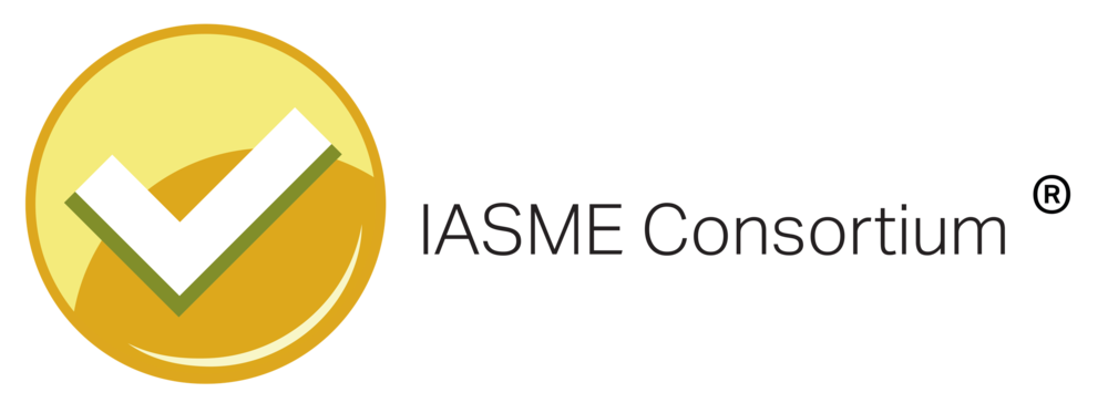 IASME Governance - The IASME Consortium came into life with the aim of finding ways to help small and non-technical organisations understand and implement security and governance in an achievable and affordable way.The IASME Governance standard, based on international best practice, is risk-based and includes aspects such as physical security, staff awareness, and data backup. It has recently been recognised as the best cyber security standard for small companies by the UK Government when in consultation with trade associations and industry groups.The IASME Governance Standard is available either as a self-assessment or via an on-site audit, this standard allows SMEs to demonstrate their level of cyber security showing that you are following best practice when protecting client and supplier information.Authentic Associates can help guide you through the process, offering support and advise as required to ensure you gain certification first time.