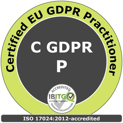 General Data protection regulation - The protection of identifiable personal data is a hot topic for businesses.In May 2018 the 1998 UK Data Protection Act was superseded by the 2018 UK Data Protection Act which includes the General Data Protection Regulation (GDPR).Despite Brexit, GDPR still affects the UK. Amendments, known as the Keeling Schedule, are being written.Authentic Associates are Certified Practitioners in GDPR and can help guide you through the requirements to ensure your organisation is fully compliant.
