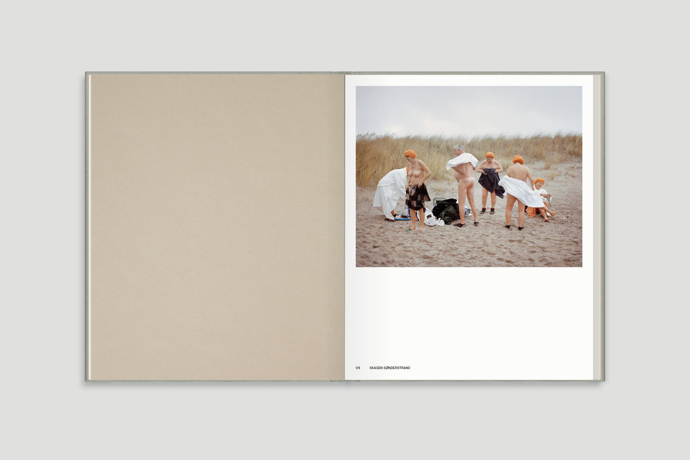 DUMMY_BOOK_COVER1_Grey_Space_Page_04.jpg
